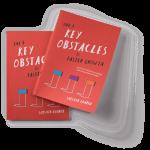 3 key obstacles ebook